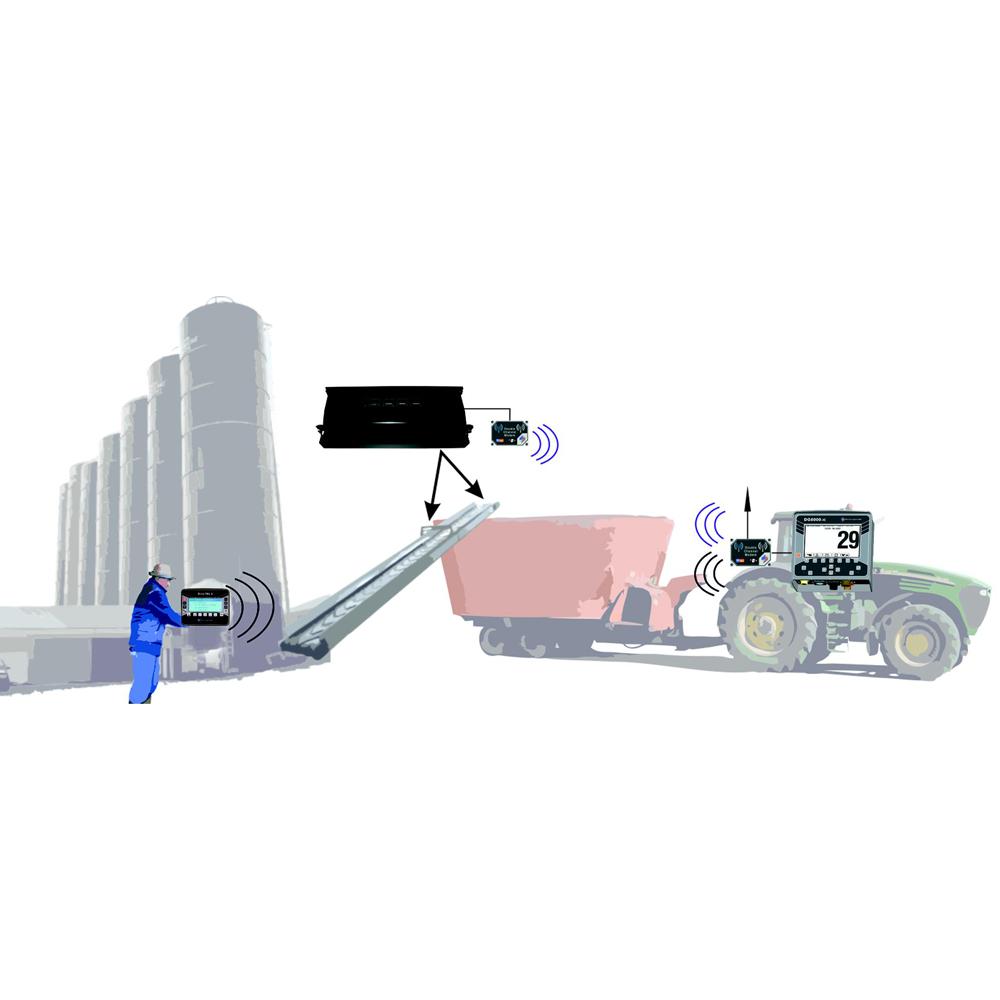 Система контроля транспортера экстрасенсы элеватор тамбов